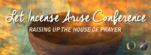 Arise-conference_FB2a