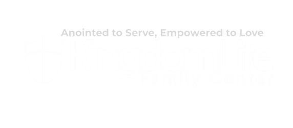 Kingdom Life Family Center